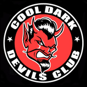 Devils Club Workshirt