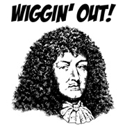 Wiggin Out T Shirt