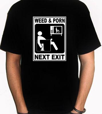 T shirt porn pics
